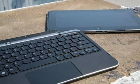 Απίστευτο: Η κυβέρνηση θέλει να βάλει ειδικό φόρο σε υπολογιστές και tablet!