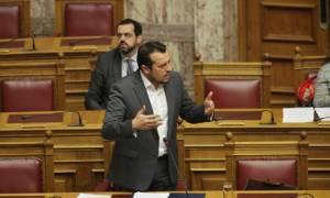 «Πέρασε» η τροπολογία για την αύξηση των μελών του ΕΣΡ