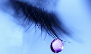 Ξηροφθαλμία: Εύκολες στρατηγικές για να την αποφύγετε