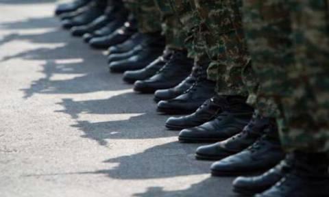 Επικές ατάκες: Μόνο όσοι πήγαν Στρατό θα καταλάβουν