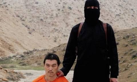 Το Ισλαμικό Κράτος επιβεβαιώνει το θάνατο του «Τζιχάντι Τζον»