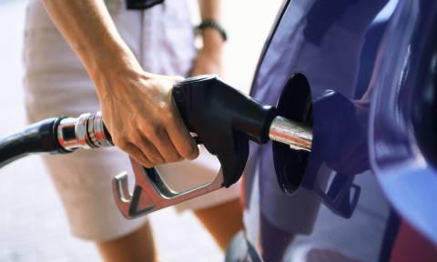Διευκρινήσεις για τη διαμόρφωση των τιμών καυσίμων στην Ελλάδα