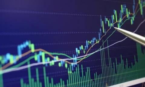 Τι συμβαίνει με τον δανεισμό των επιχειρήσεων