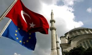 Τρία δισ. ευρώ από την ΕΕ ζητά η Τουρκία