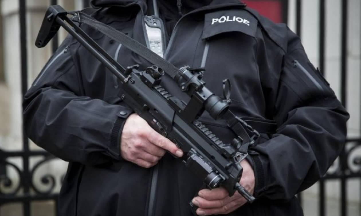 Βρετανία: 10χρονος ανακρίθηκε από την αστυνομία για ένα ορθογραφικό λάθος