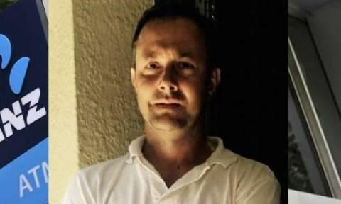 Ομογενής βγάζει τα άπλυτά της εταιρείας του στη φόρα και ζητά αποζημίωση