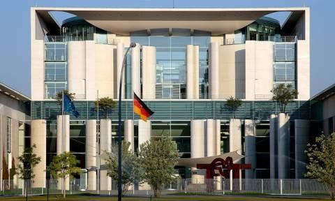 Βερολίνο: Ουδέν σχόλιο για τις καταγγελίες Βαρουφάκη