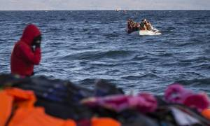 DW: Αδιέξοδες οι αλληλοκατηγορίες Ελλάδας-Τουρκίας για το προσφυγικό