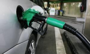 Και όμως πρατήριο πουλά βενζίνη με 0,12 € το λίτρο! (video)