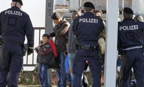 Γερμανία και Τουρκία διέλυσαν δίκτυο διακινητών μεταναστών στη Μεσόγειο