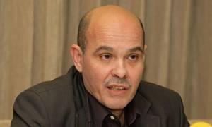 Μιχελογιαννάκης: Δεν ψηφίζω τα νομοσχέδια για αγρότες και ελεύθερους επαγγελματίες