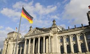 Το Βερολίνο τάσσεται υπέρ μιας ευρωπαϊκής λύσης στην κρίση των προσφύγων