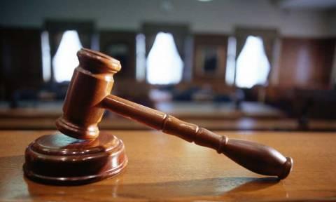 Λασίθι: Προφυλακίσθηκαν οι δυο αλλοδαποί κατηγορούμενοι για τον βιασμό ανήλικης με νοητική στέρηση