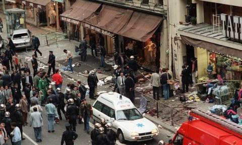Τρομοκράτες που ενεπλάκησαν στα χτυπήματα του Παρισιού είχαν καταδικαστεί στο Βέλγιο