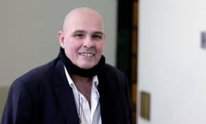 Νέο Ασφαλιστικό - Μιχελογιαννάκης: Δεν το ψηφίζω - Η κυβέρνηση θα πέσει αν το φέρει στη Βουλή
