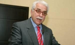 Εποχική γρίπη - Γιαννόπουλος: Οι πολίτες πρέπει να νιώθουν ασφαλείς