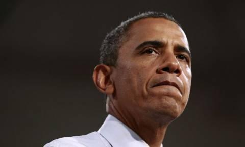 «Εκτός εαυτού» ο Ομπάμα για το δηλητηριώδες νερό του Μίσιγκαν (Vids)