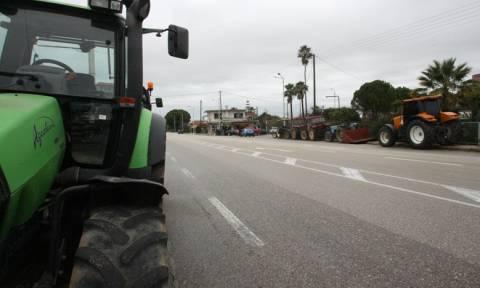 Το περιστατικό που «πάγωσε» τους αγρότες – Τι έγινε στο Κιλελέρ;