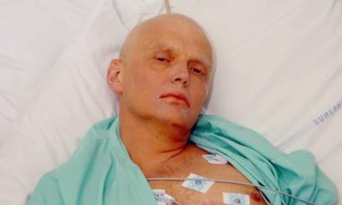Βρετανία: Η δολοφονία Λιτβινένκο «πιθανότατα» είχε την έγκριση του Πούτιν (Vid)