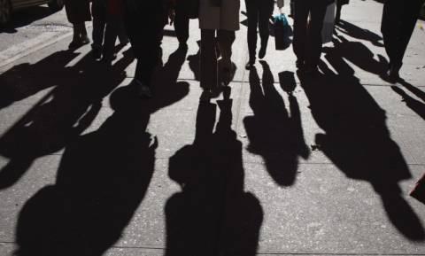 ΙΟΒΕ: Σε αναπτυξιακό βηματισμό μετά το β' εξάμηνο η Ελλάδα