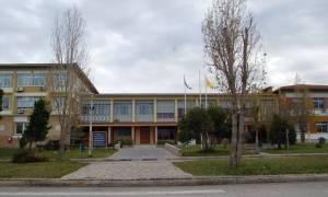 Σάλος στο Πανεπιστήμιο Πατρών - Ποινική Δίωξη εναντίον πέντε Καθηγητών