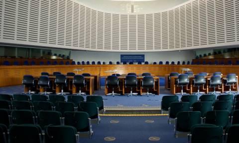 Αντίθετη με το ευρωπαϊκό δίκαιο η νομοθεσία της Κύπρου για το συνταξιοδοτικό