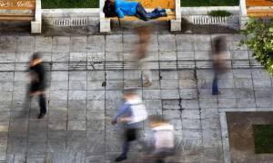 Τεράστιες οι ανισότητες μεταξύ των κρατών-μελών