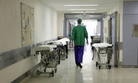 Καταγγελία - ΣΟΚ: Νοσηλευτής νάρκωσε και ασέλγησε σε 23χρονη ασθενή στο νοσοκομείο της Δράμας
