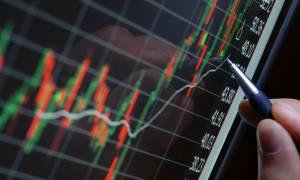 Χρηματιστήριο: Ηπια άνοδος και νευρικότητα