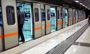 Στάση εργασίας: Πότε σταματούν τα δρομολόγια σε τρένα, μέτρο, προαστιακό την Πέμπτη