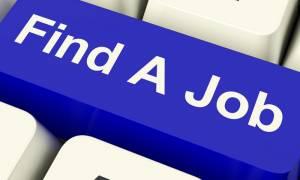 Προσλήψεις: Πού διορίστηκαν οι 9.500 υπάλληλοι το 2015