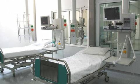 Βιβλιάριο Υγείας σε ανέργους και ανασφάλιστους: Για ακόμα ένα χρόνο η εφαρμογή του μέτρου