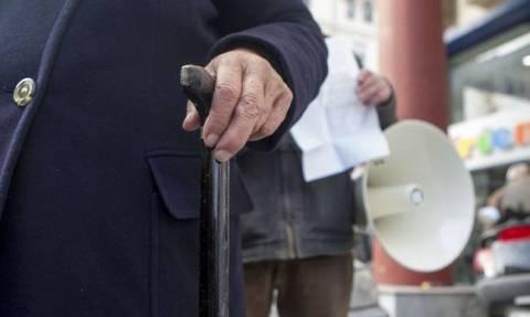 Σοκ: Περισσότερο αίμα ζητούν οι δανειστές για τις συντάξεις