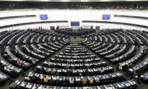 Θεσπίζεται ειδική ομάδα του Ευρωκοινοβουλίου για τον έλεγχο των Μνημονίων