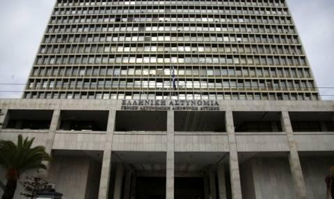 Κωστής Πολύζος: Ένα δάνειο 250.000 ευρώ η αιτία της δολοφονίας;