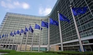 Κομισιόν: Συνεχίζουμε τις διαπραγματεύσεις με την Αθήνα για την πρώτη αξιολόγηση