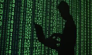 Οι χάκερ θα χτυπήσουν τα smartphones και τα tablets των συμμετεχόντων στο Νταβός;
