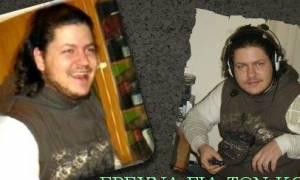 Κωστής Πολύζος: Συγκλονισμένη η κοινωνία της Σιάτιστας - «Επιτέλους να μάθουμε τι συνέβη»