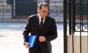 Καταγγελία Άδωνι: Αυτός που παρενέβη στην υπόθεση Παπασταύρου εργάζεται στο γραφείο του Αλεξιάδη