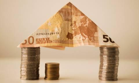Κόκκινα δάνεια: Πότε αρχίζει το ξεπούλημά τους στα ξένα funds