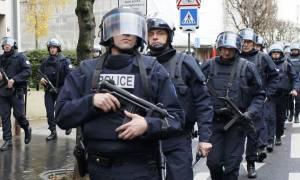 Κατηγορίες για τρομοκρατία σε Βέλγο για τις επιθέσεις στο Παρίσι