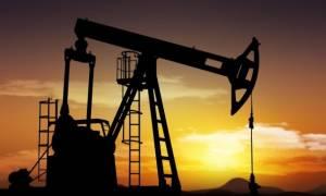 Συμφωνία ΕΛΠΕ με την κρατική εταιρεία πετρελαίου του Ιράν