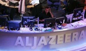 Δημοσιογράφοι του Al Jazeera απήχθηκαν στην Υεμένη