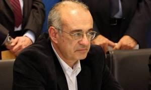 Μάρδας: Καμπάνια προσέλκυσης τουριστών στην Ελλάδα από Ρωσία, Ισραήλ, Τουρκία και Ιράν