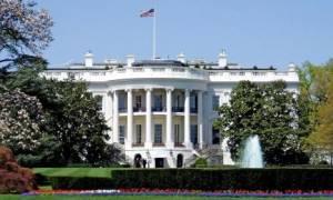 Διπλωματική κρίση ΗΠΑ - Ρωσίας: Ανακαλούνται τα διαπιστευτήρια πέντε Ρώσων προξένων