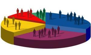 Δημοσκόπηση – Ασφαλιστικό: Το 73,5% αντίθετο με τα σχέδια της κυβέρνησης