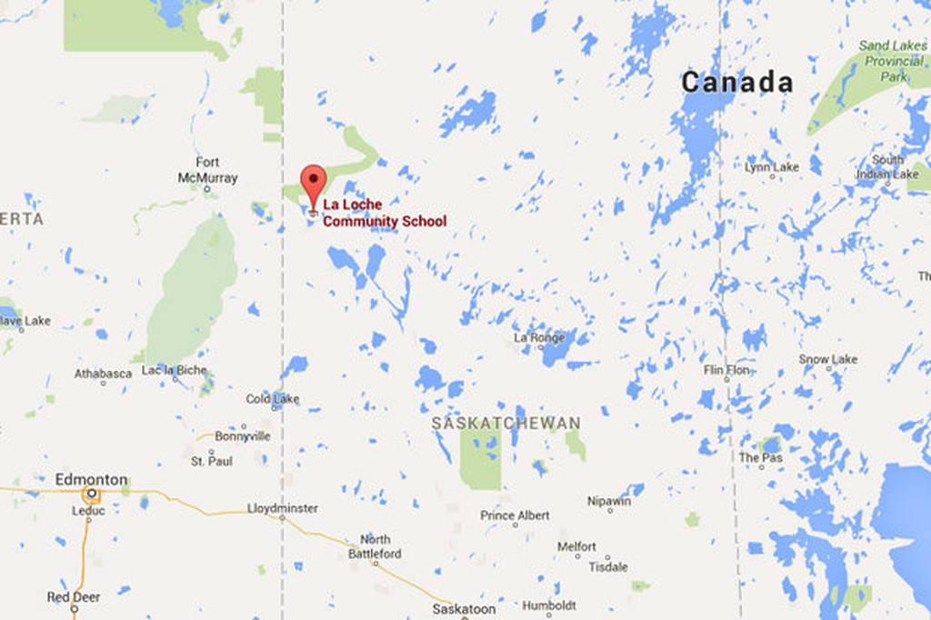 Καναδάς: Τουλάχιστον δύο νεκροί από πυροβολισμούς σε σχολείο