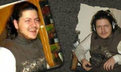 Κωστής Πολύζος: Ακούστε τους αποκαλυπτικούς διαλόγους της μητέρας του με την Αγγελική Νικολούλη