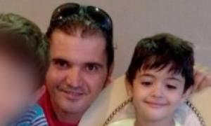 Αυτή είναι η μητέρα του μικρού Φοίβου που σκότωσε ο Αλβανός (photo)