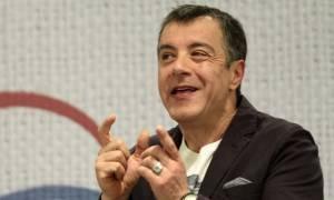 Θεοδωράκης: Το θλιβερό χαρτομάνι για τη φιέστα του ενός χρόνου ΣΥΡΙΖΑ